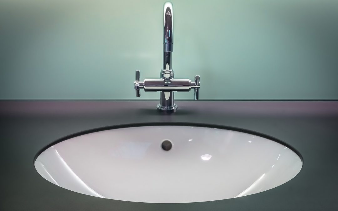 How to Stop a Noisy Tap